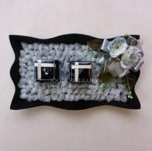 Cincin couple order by Mas Arifin